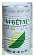 VEGETAL-BIOTEC